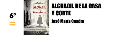 06 Alguacil