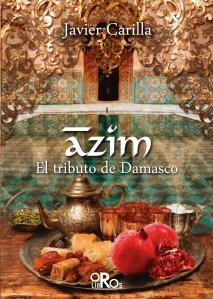 AZIM_cubierta