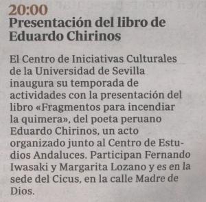 chirinos2