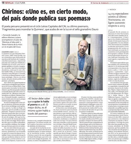 chirinos5