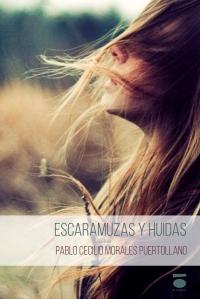 ESCARAMUZAS Y HUIDAS_portada