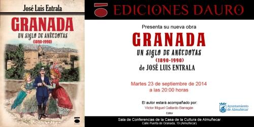 GRANADA ANECDOTAS_invitacion_almuñecar