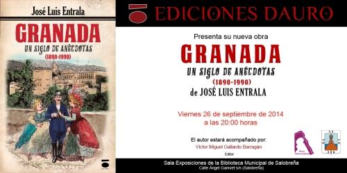 GRANADA ANECDOTAS_invitacion_salobreña