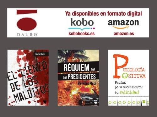 publiebooks