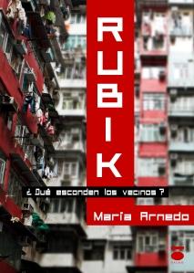 RUBIK_portada