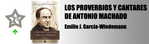 02 Proverbios¡
