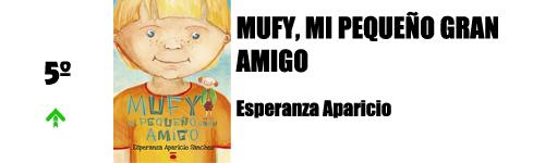 05 Mufy¡