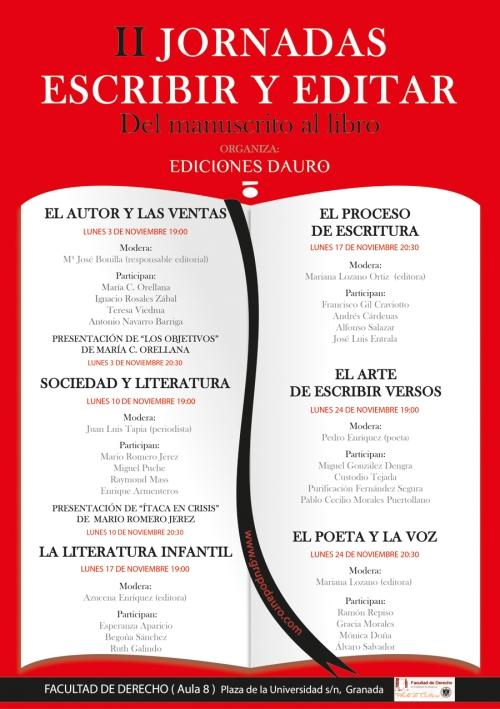 1JORNADAS_poster
