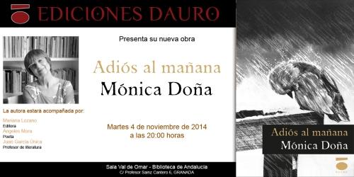 ADIOS AL MAÑANA_invitacion_4-11-14