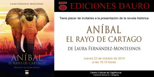 ANIBAL_invitacion_murcia