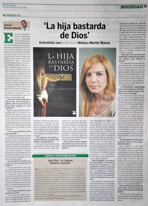 Entrevista Angulo 13
