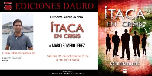 ITACA EN CRISIS_invitacion