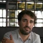 Juan P. Rodriguez