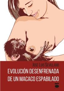 LA HIJA BASTARDA DE DIOS_cubierta_2ed