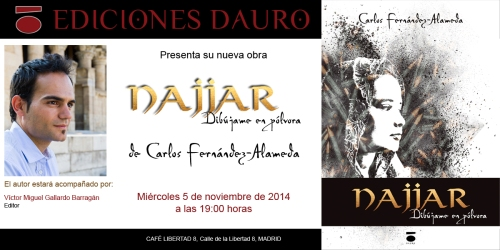 NAJJAR_invitacion_MADRID