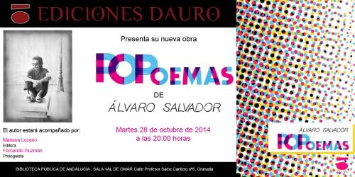 POPoemas_invitacion