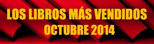 00 Ranking_cabecera_octubre