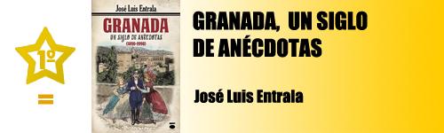 01 Granada =