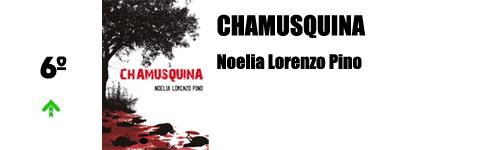 06 Chamusquina