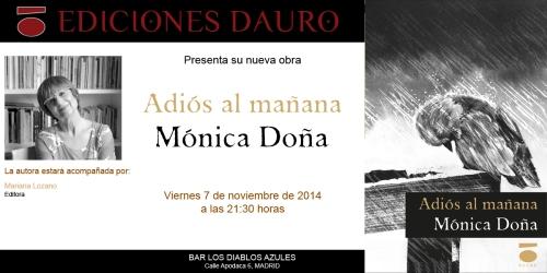 ADIOS AL MAÑANA_invitacion_7-11-14
