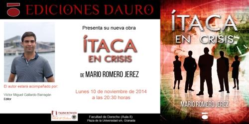 ITACA EN CRISIS_invitacion_Granada