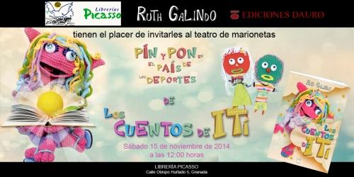 LOS CUENTOS DE ITí_invitacion_picasso