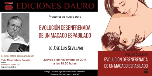 MACACO_invitacion_MADRID