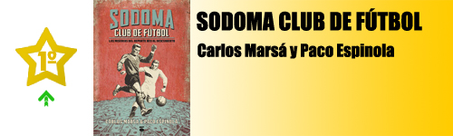 01 Sodoma
