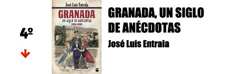 04 Granada!