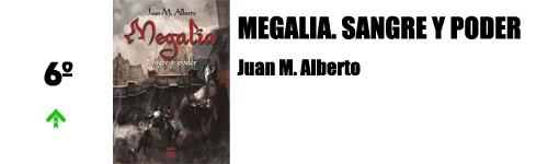 06 Megalia