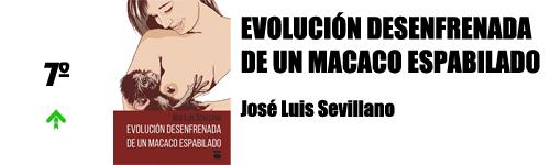 07 Macaco