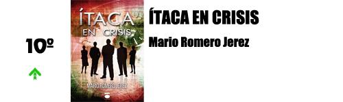 10 Itaca