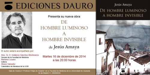 DE HOMBRE LUMINOSO_invitacion
