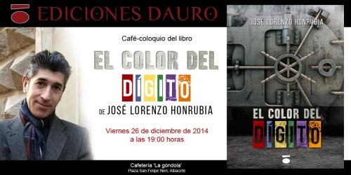 EL COLOR DEL DIGITO_invitacion 26-12-14