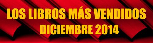 00 Ranking_cabecera_diciembre