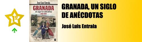 01 Granada