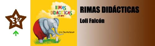 03 Rimas
