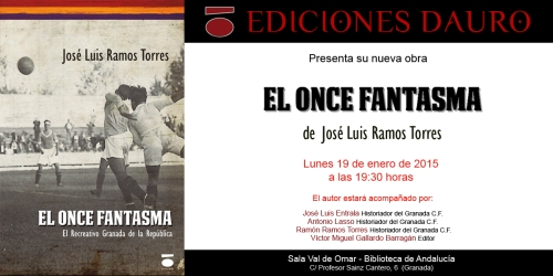 EL ONCE FANTASMA_invitacion