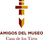 LOGOTIPO FINAL AMIGOS CASA DE LOS TIROS