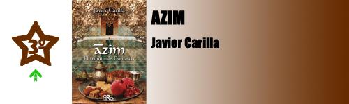 03 Azim