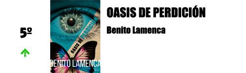 05 Oasis