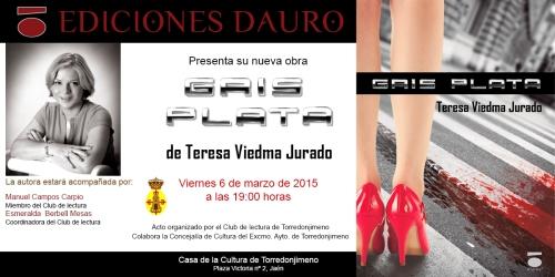 GRIS PLATA_invitacion Torredonjimeno
