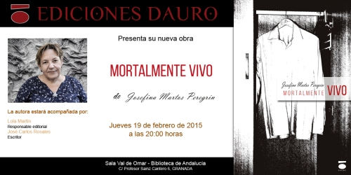 MORTALMENTE VIVO_invitacion