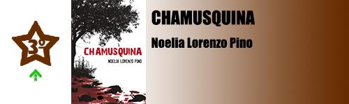 03 Chamusquina