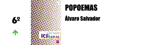 06 POPoemas