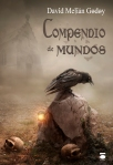 compendio de otros mundos