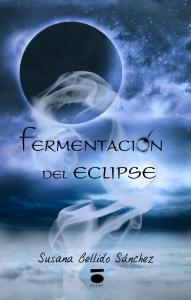 Fermentación del eclipse
