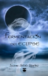 Fermentación del eclipse