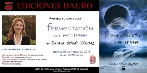 FERMENTACIÓN DEL ECLIPSE_invitacion