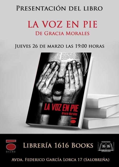 LA VOZ EN PIE_poster salobreña web